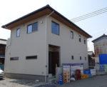 施工事例:156 Y様邸
