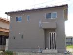 施工事例:159 T様邸